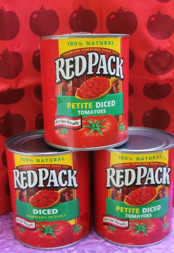 RedPack 1