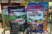 Natural Balance Pet Treats 4