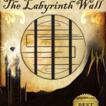 The Labyrinth Wall Book Blast: $25 Amazon Gift Card Giveaway