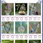 Beautiful Gemstone Gifts with a Conscience at NOVICA