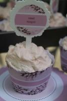 BigDot Meet Abigail Cupcakes 3