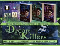 Dreamkillers