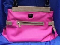 Miche Bag 1