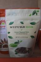 NatureBox 2