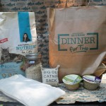 Enjoy Dinner for Two With Rachaell Ray Nutrish for Cats! ! #NutrishforCats