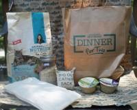 Rachel Ray Nutrish Kit
