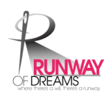 "Be a Part of the Runway of Dreams ""Dream Team"" to Help Kids!"