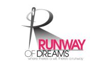 Runway of Dreams