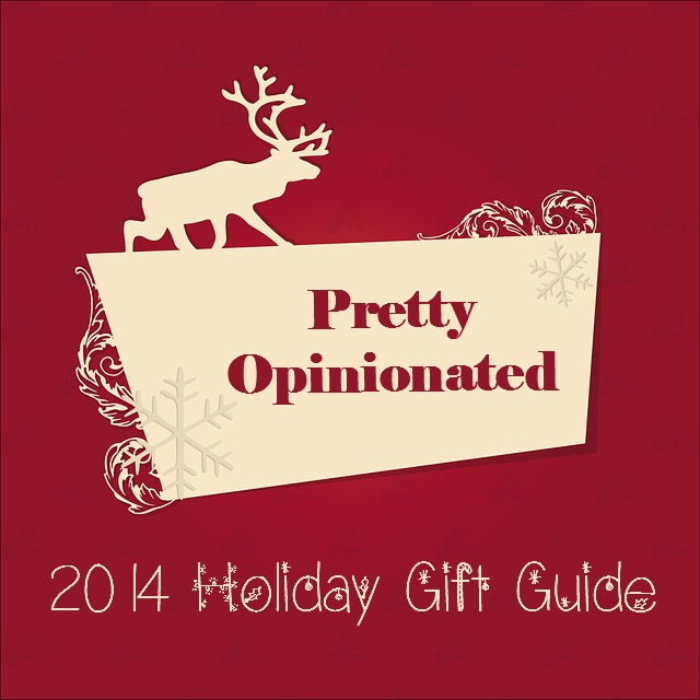 Now Accepting 2014 Holiday Gift Guide Submissions