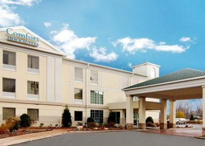 Comfort_Inn_Suites_-_Mount_Pocono_United_States_Poconos