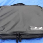 Organize Your Beauty Necessities on the Go with EMME Bag
