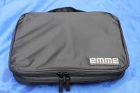 EMME 1