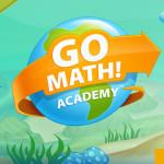 Go Math! Academy Makes Math Easy for Kids AND Parents ! #HMHAcademy