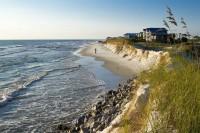 Gulf-County-2