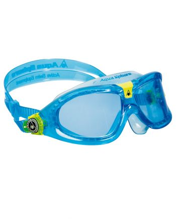 Seal Kid Goggles 3