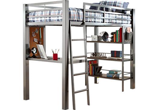 br_bed_3611163p_louie~Louie-2-Pc-Twin-Loft-Bed