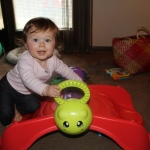Little Tikes Activity Garden Adventure Set is Almost as Cute as my Niece!