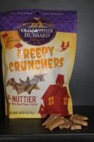 Creepy Crunchers 1