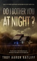 Do-I-Bother-You-at-Night_Ebook-187x300