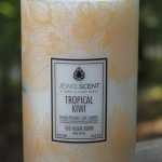 Jewel Scent Candles: Two Gifts for Her in One!
