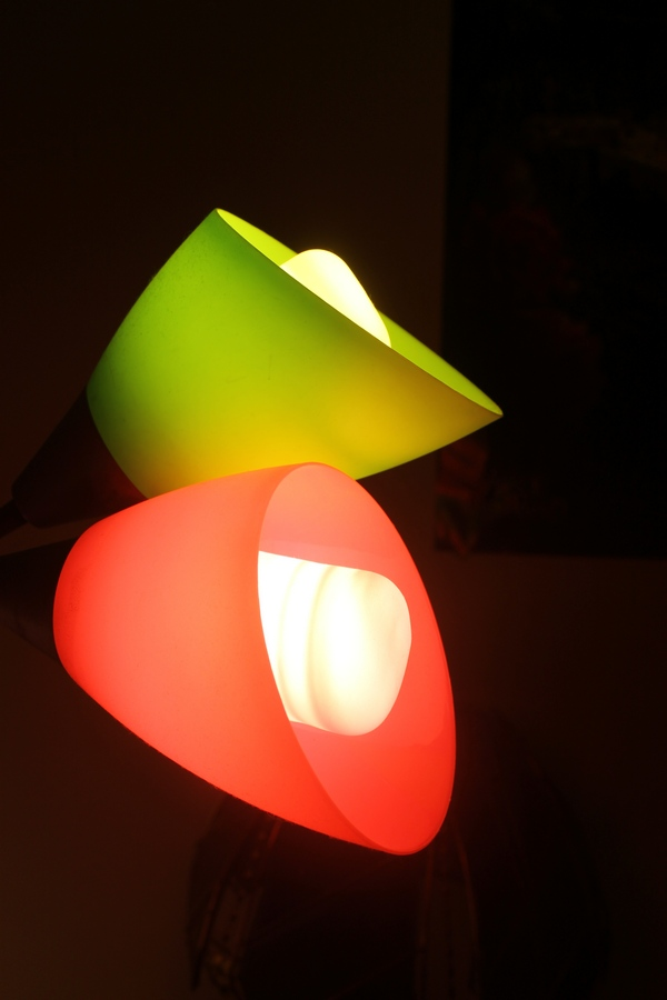Give Your Lighting a Bit of Color Therapy with Moodies