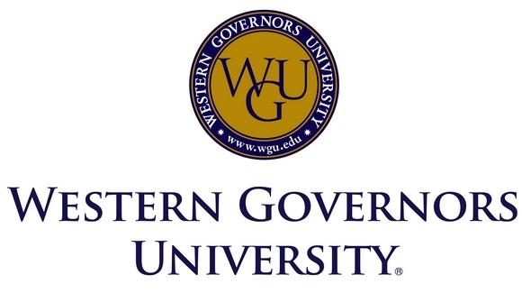 Reach Your Higher Education Dreams with WGU #WGUGrad