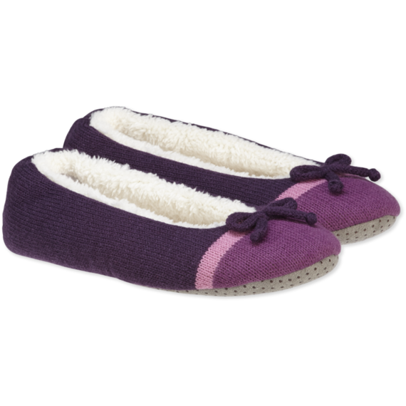 Womens-Cozy-Ballet-Slippers_26357_1_lg
