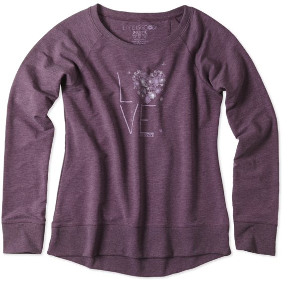 Womens-Sleep-Pullover_26291_1_lg