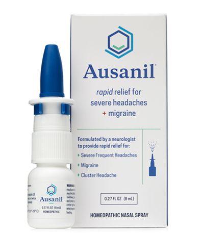 Ausanil