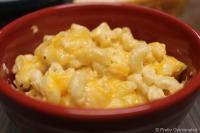 Baked-Mac-and-Cheese-Closeup.jpg