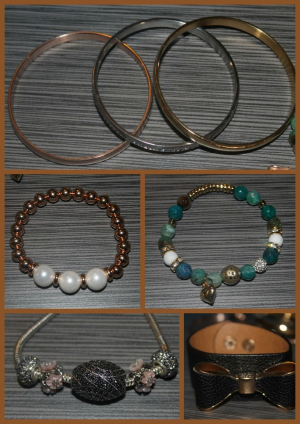 NoMoreRack Jewelry Gift Set