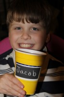 SOLO-My-Cup-Jacob-1.jpg