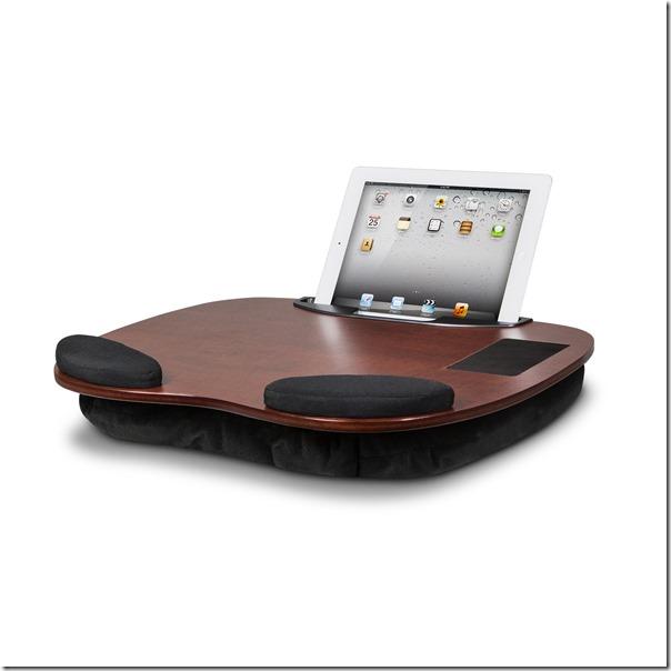 Smart Media Desk 2