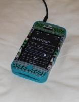 Dreampad 1