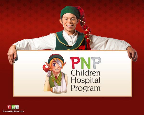 PNP CHP