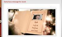 PNP Jacob 2