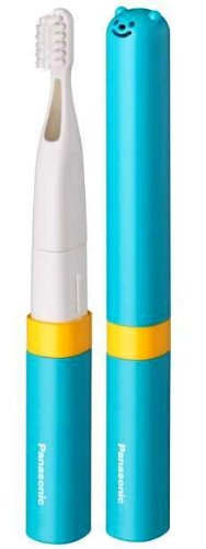 Panasonic Toothbrush 5 Healthy Stocking Stuffer Ideas for Kids