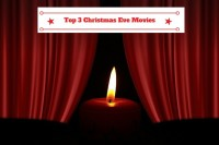 Top 3 Christmas Eve Movies