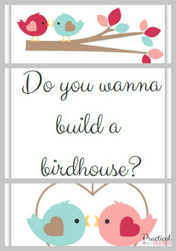 Card-Collage Absolutely Darling Free Valentine's Day  Printables