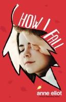 How-I-fly