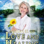 Messages of Love and Healing for Paranormal Romance Fans