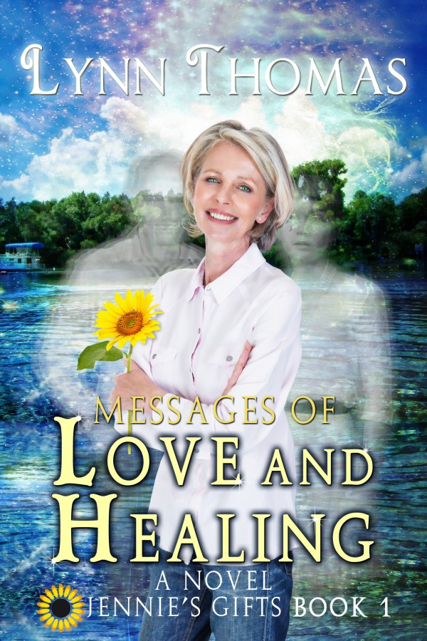 Messages of Love and Healing