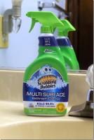 Scrubbing-Bubbles_thumb.jpg