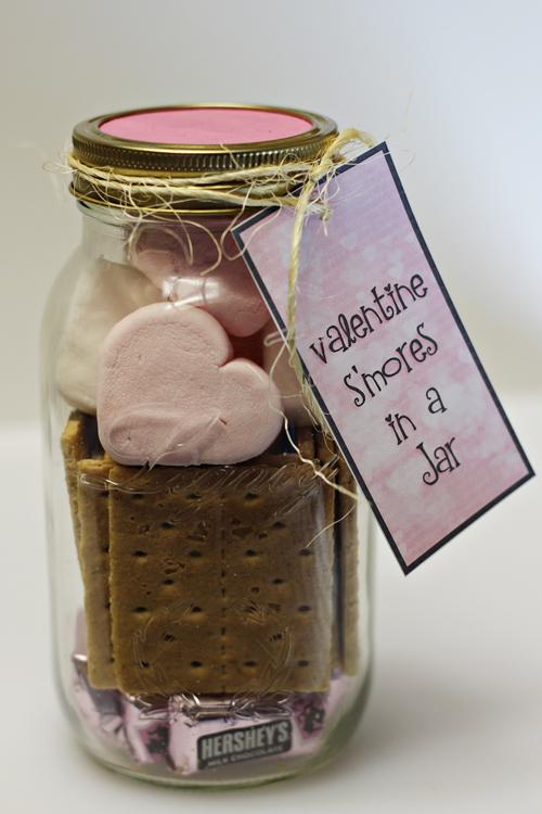 Valentine-Smores-in-a-Jar