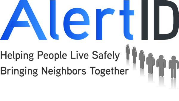 alertid-blue-logo-with-tagline