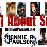 5 Amazing Authors, 5 Amazing Giveaways!