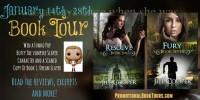 finale-tour-banner-1024x512