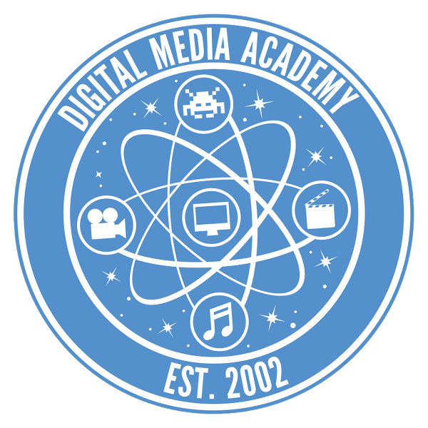 Give Your Kids the Experience of a Lifetime with Digital Media Academy