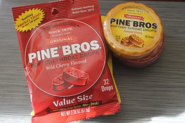 Pine Bros 1