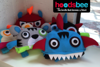 hoodsbee1